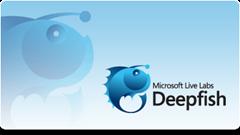 deepfish