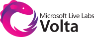 Volta - Microsoft Live Labs